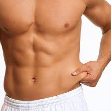 Get Rid of Love Handles Fast: Top 10 Best Exercises for Men