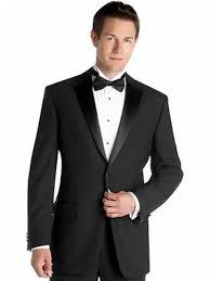 Mens Wedding Attire: Top 10 Style Tips & Ideas