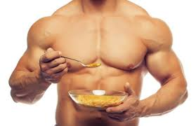 Post-Workout Meal: 10 Muscle-Building Foods You Must Try