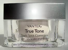 skin correctors for dark acne marks
