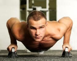 workouts + penis enlargement + men
