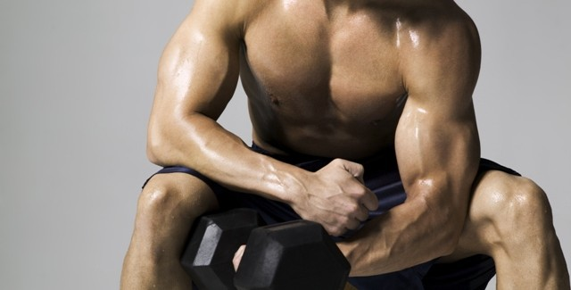 Best Bicep Workout: 10 Bodybuilding Moves To Get Eye-Popping Biceps