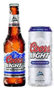 Low Carb Beer 10 Healthier Drinks That Are Better For
