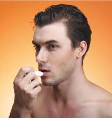 best lip balm for men
