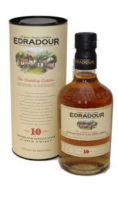 best scotch whiskey