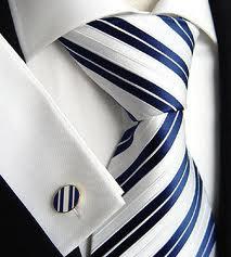 different tie knots