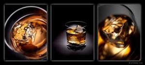 good scotch + age