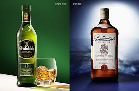 good scotch brands