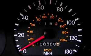 high mileage cars buying tips