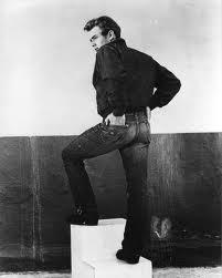 men skinny jeans