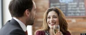 relationship advice to help men in understanding women