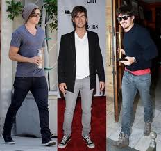 skinny jeans for men fashion guide for men