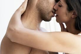 understanding women + sexuality