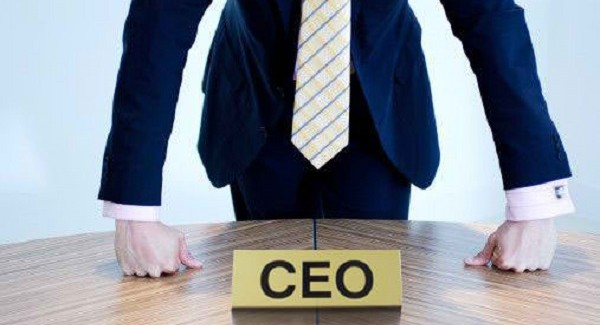 How To Become A CEO: Top 10 Ways To Rule The Roost
