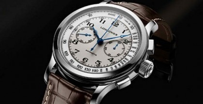 top watch brands
