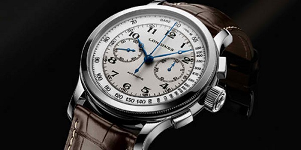 Experts' Choice: Top 10 Men's Watch Brands For 2014