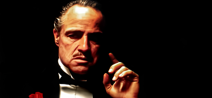 Top This: 10 Greatest Gangster Movies For Tough Guys