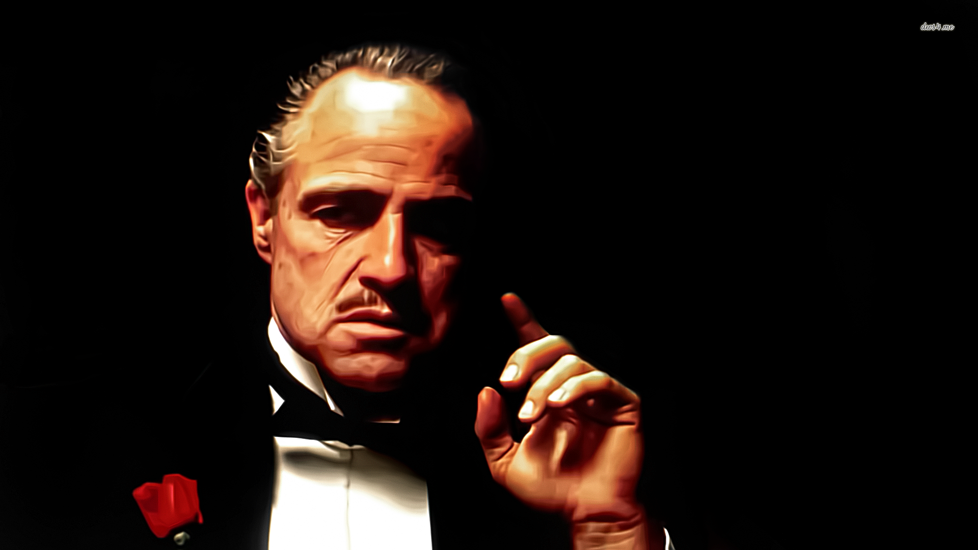 Top 10 Greatest Gangster Movies For Tough GuysMr. RauRauR