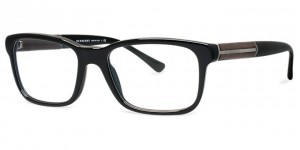 Burberry BE2149 glasses