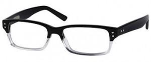 Hemingway 4613 Eyeglasses