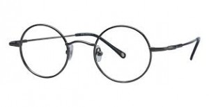 John Lennon Walrus Eyeglasses by John Lennon