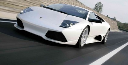 fastest cars in the world 2014