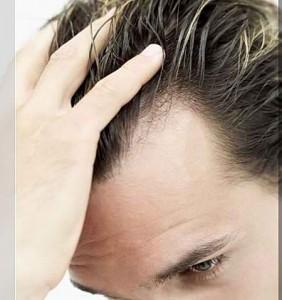 hair gel styling tips for men
