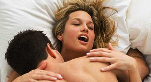How to Make a Girl Cum Fast: 10 Secret Techniques To A Mind-Blowing Orgasm