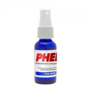 PherX Pheromones