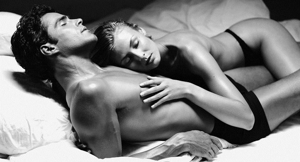 Pheromones For Men: Top 10 Products To Boost Your Attractiveness