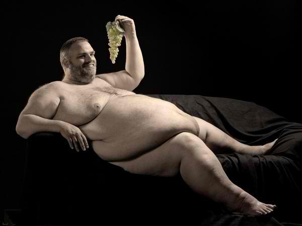 Girls enjoy pleasure nude