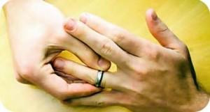 1. Infidelity