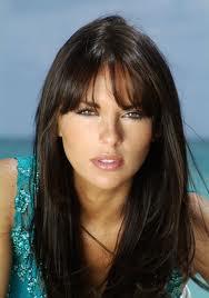 4 Vanessa Villela