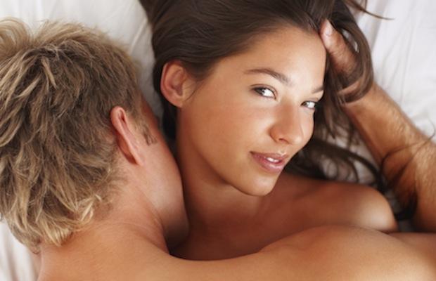 hot sex tips for men