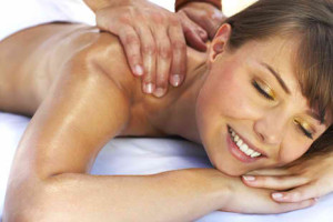 sex moves for men + sensual massage