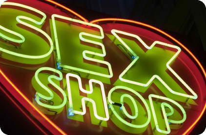 sex shops for men