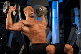 10 Shocking Fitness Facts That Men Get Wrong