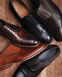 shoes + mens fashion