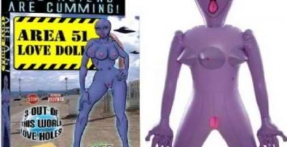 worst mens sex toys