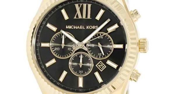 Top 10 Best Gold Watches For Men Under $400