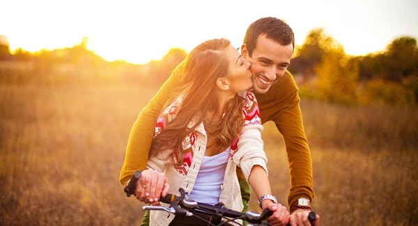 Top 10 Totally Free Date Ideas You Need To Try Now