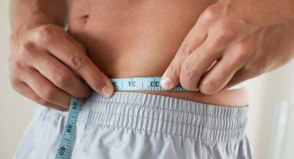 How To Gain Weight Fast: 10 Proven Tips For Skinny Men